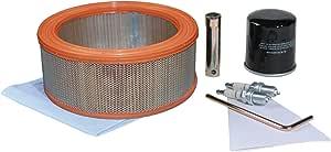 Generac 6004 EcoGen 6kW 530cc 待机发电机保养套件
