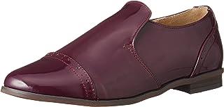 [NUVELOVOREGLERES] 平底鞋 200-1604