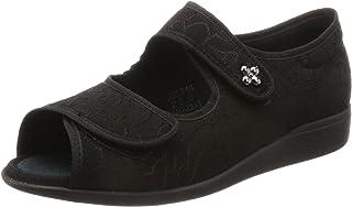 快步主义 凉鞋 室内鞋 少年 KHS-L133SL 女士