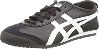 Onistuka Tiger 墨西哥66中性款成人 低帮运动鞋
