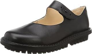 [拖鞋] 芭蕾舞鞋 CLOSED GIRLY-BOX