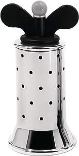 Alessi Pepper Mill Black