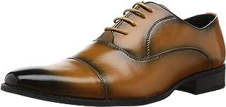LASSU&FRISS 商务鞋休闲鞋