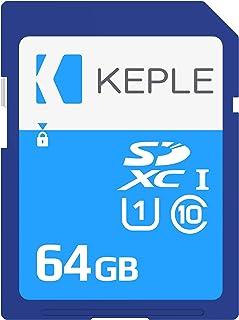 SD 存储卡P-SD-16G-C10-U1/1/6  16GB
