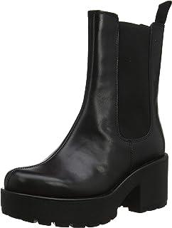 Vagabond 女士 Dioon 切尔西靴