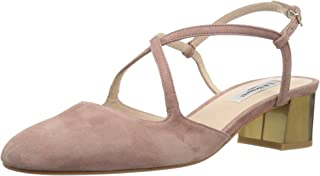 L.K. Bennett Claudette 女士正装高跟鞋