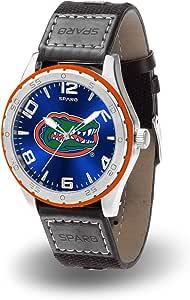 佛罗里达短吻鳄队 Gambit 手表