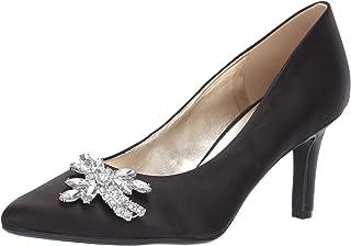Naturalizer Natalie 女士正装高跟鞋