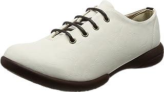 [ リゲッタ ] 平底鞋 ドライビングローファー R 071