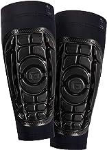 G-Form 青年 PRO-S 緊湊護腿