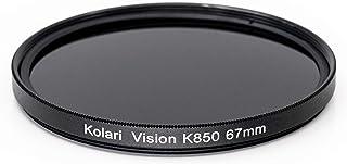Kolari Vision 红外滤镜 67mm K850