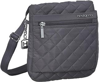 Hedgren Karen Crossbody, One Size (periscope) Cross Body Bag