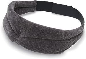 Tempur-Pedic 睡覺眼罩