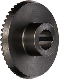 Hitachi 320937 齿轮 SP18VA 替换零件