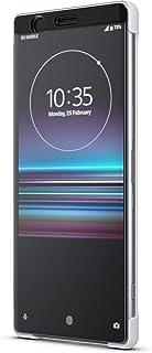家长名称1318-5953 Sony Xperia 1 白色