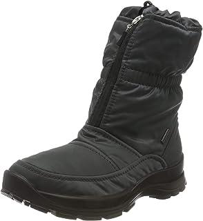 Josef Seibel 女士 Grenoble 118 雪地靴