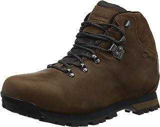 Berghaus Hillwalker 2 GTX 男靴