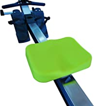 Vapor 健身劃船機座椅套,專為 Concept 2 排行機設計