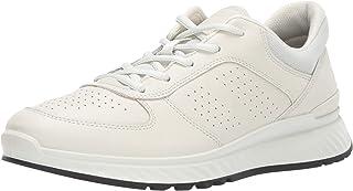 ECCO 爱步 Exostride 女士运动鞋