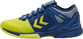 hummel 男士 Aerocharge Hb200 Speed 3.0 手球鞋