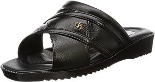 [YMAT] 凉鞋 YM7702