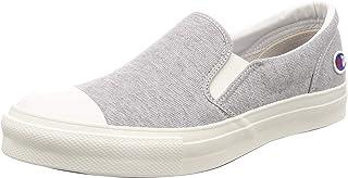 [冠军] 运动鞋 国产 懒汉鞋 CP LS003J 抛光涂层SLIP