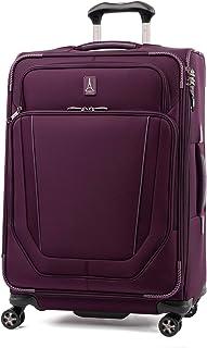 Travelpro Crew Versapack 25英寸(约63.5厘米)可扩展万向轮行李箱