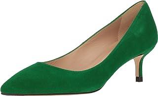 L.K. Bennett Audrey 女士高跟鞋