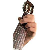 吉他手套,低音手套,音乐家练习手套 小号 - 一- 适合任何手DG-S-T 小号