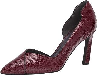 Franco Sarto 女士 Stefi2 高跟鞋