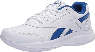 Reebok 男士 Walk Ultra 7 DMX Max 鞋