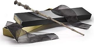 The Noble Collection 奇妙串珠 Gellert Grindelwald 魔杖
