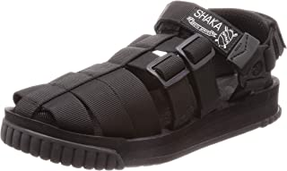 [Chaka] 涼鞋 Hiker 433030