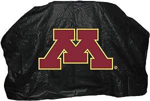NCAA 明尼苏达金哲人队 59 英寸烧烤罩