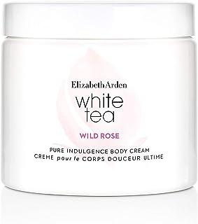 Elizabeth Arden 伊丽莎白雅顿 白茶野玫瑰润肤霜