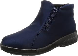 Asahi ] 雨鞋 af39120