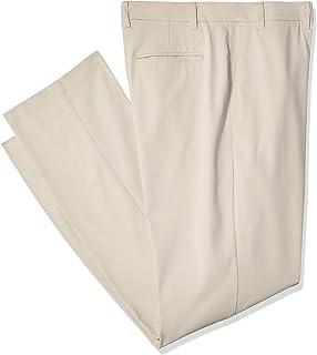 Callaway 男士弹力轻质技术高尔夫裤,尺码