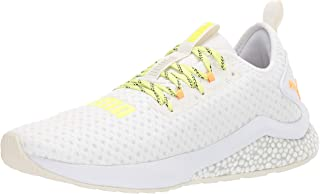 PUMA 男士 Hybrid Nx 运动鞋
