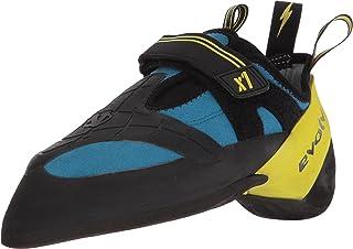 Evolv X1 登山鞋 - 男式
