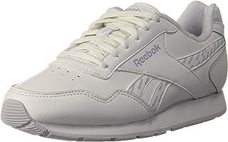 Reebok 女士 Royal Glide 运动鞋