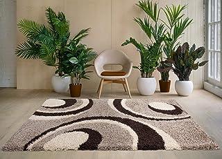 Rugs 直接地毯,多色,120cm x 170cm