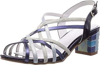 modelet Calori 凉鞋 82144 女士