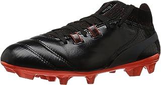 PUMA Kids ONE Lux FG Jr Soccer Shoe