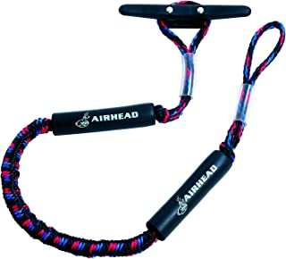 AIRHEAD AHDL-4 Bungee Dockline