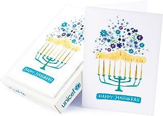 Hallmark Unicef 圣诞盒装卡