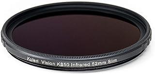Kolari Vision 红外滤镜 52 毫米 K850