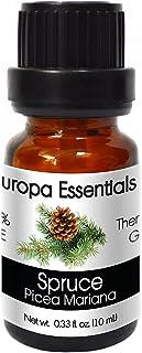 europa 必备 纯度精油36芳香 scents 系列 Spruce 0.33