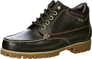 Eastland Shoe 男 时装靴BROOKLYN 7890