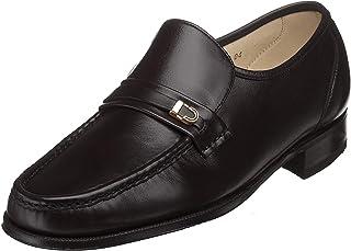 Florsheim Men's Como Imperial Slip-On Loafer