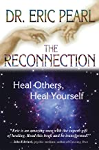 The Reconnection (English Edition)